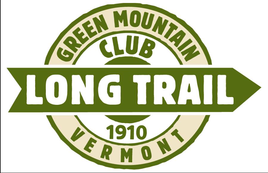 GMC logo no background v2_cmyk.png