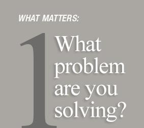 what-problem.jpg