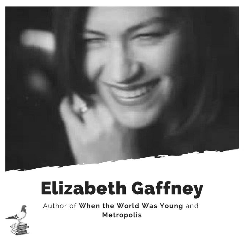 Gaffney Interview Cover.jpg