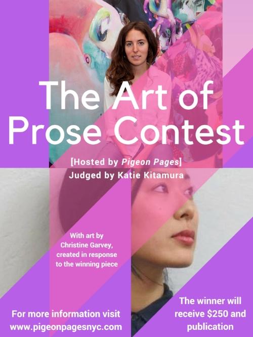 The Art of Prose Contest Flyer.jpg