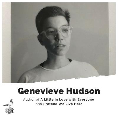 Hudson tile (1).jpg
