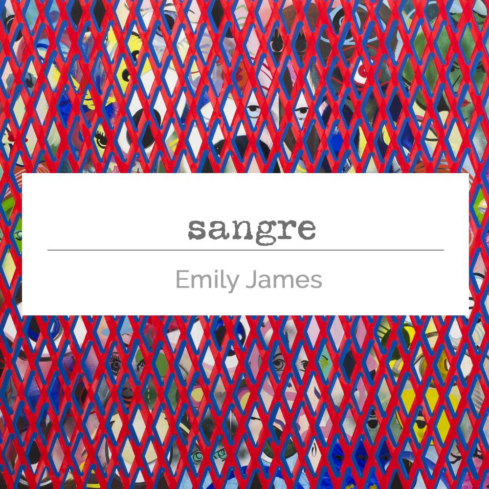 SangreHeader_edited_James-1_edited-1.jpg