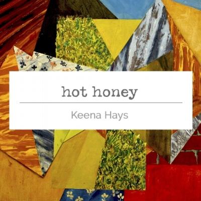 10.21 Tile_Hot Honey.jpg