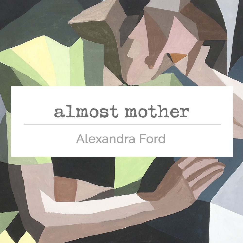 Almost Mother_11_11_ Tile.jpg