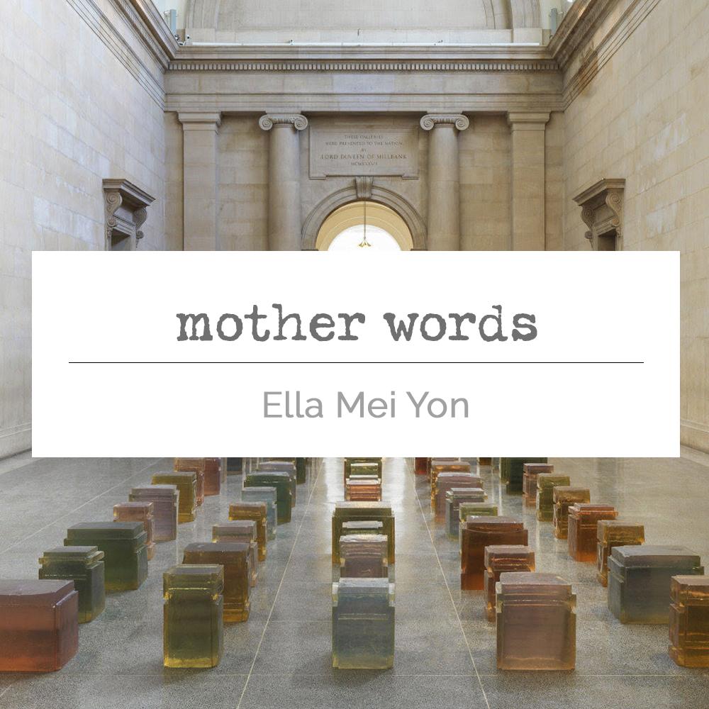 mother words_tile.jpg