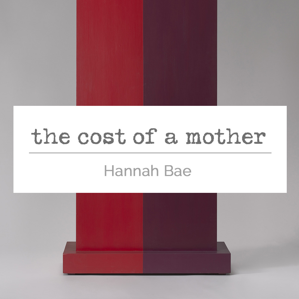 cost of a mother_tile.jpg