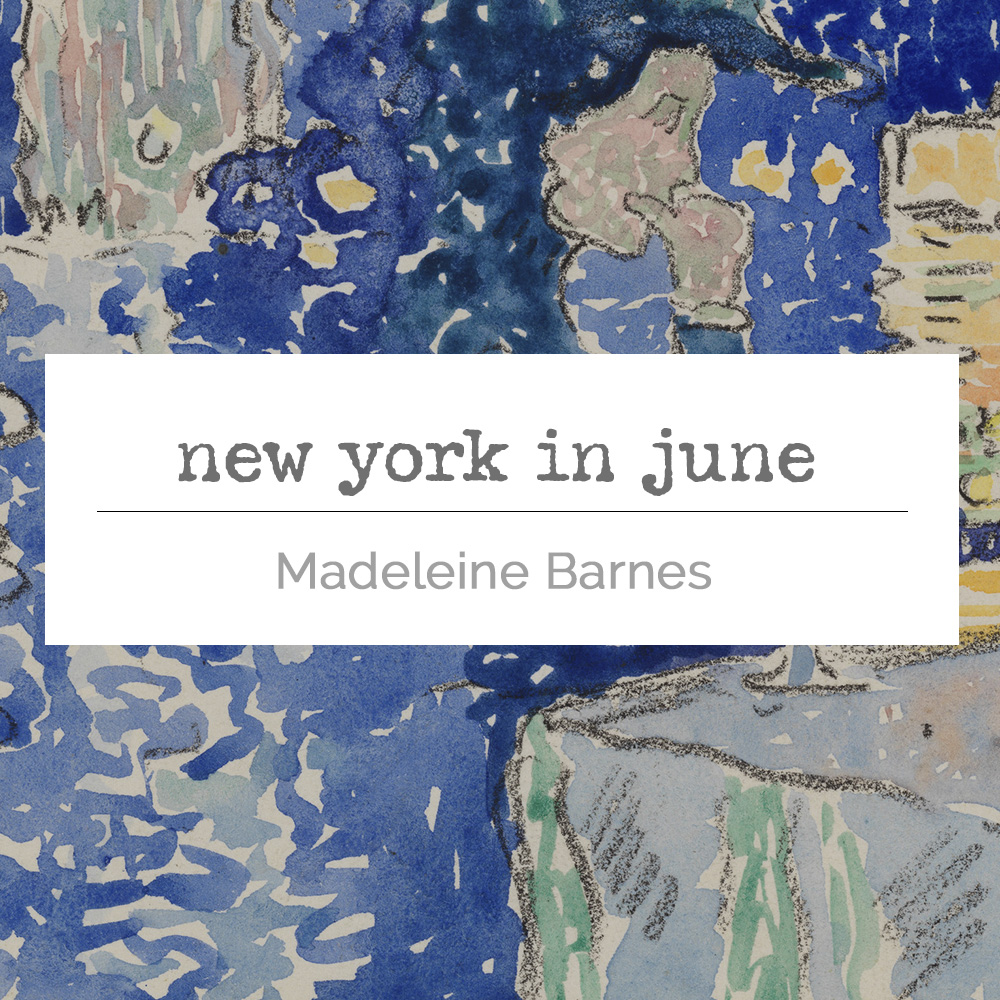 new york in june tile.jpg