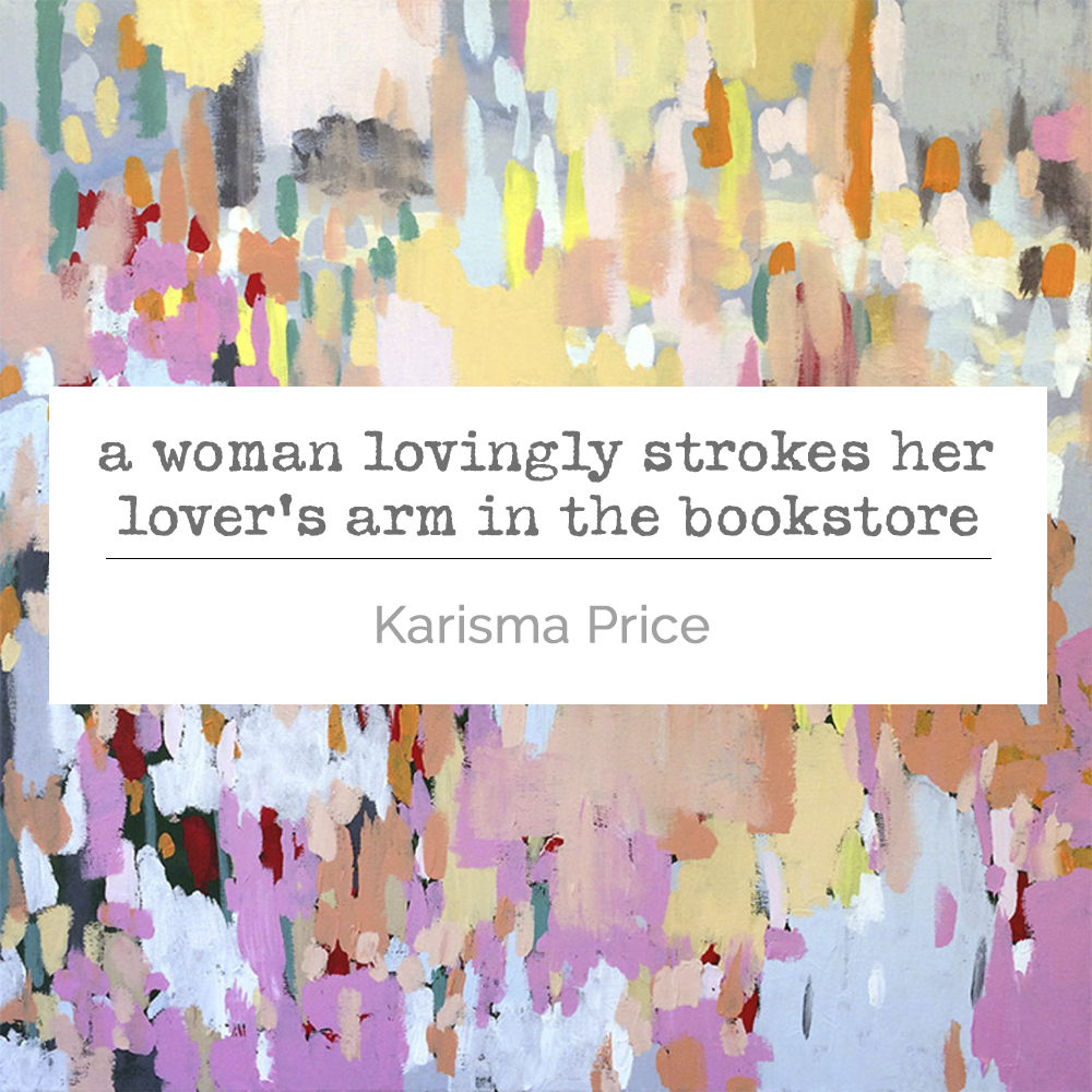 kprice_bookstore.jpg