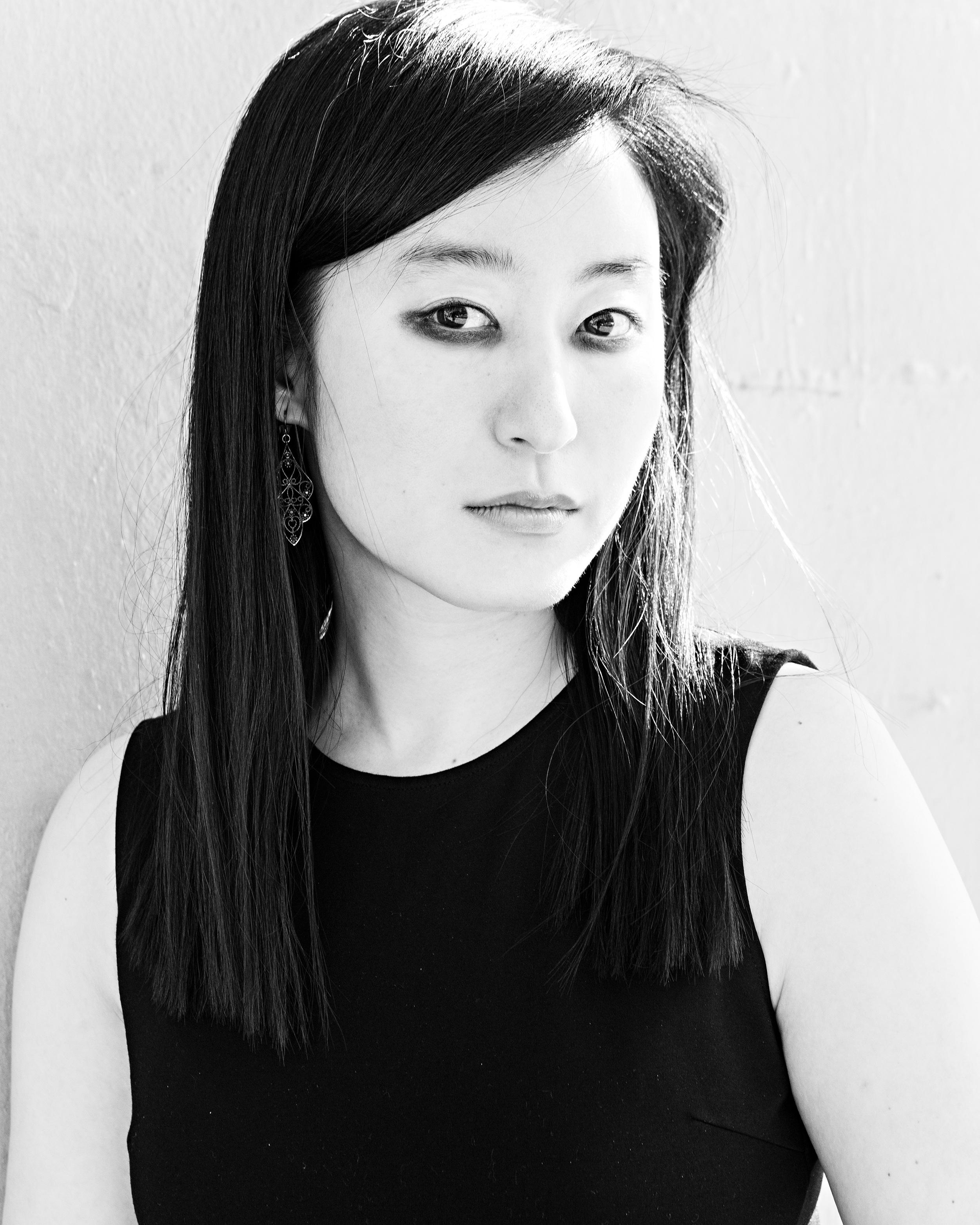 Kwon+headshot+-+Smeeta+Mahanti+B%26W%2C+vertical.jpg