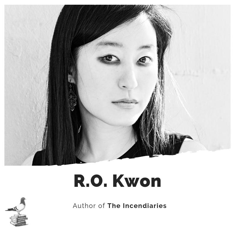 Kwon tile.jpg
