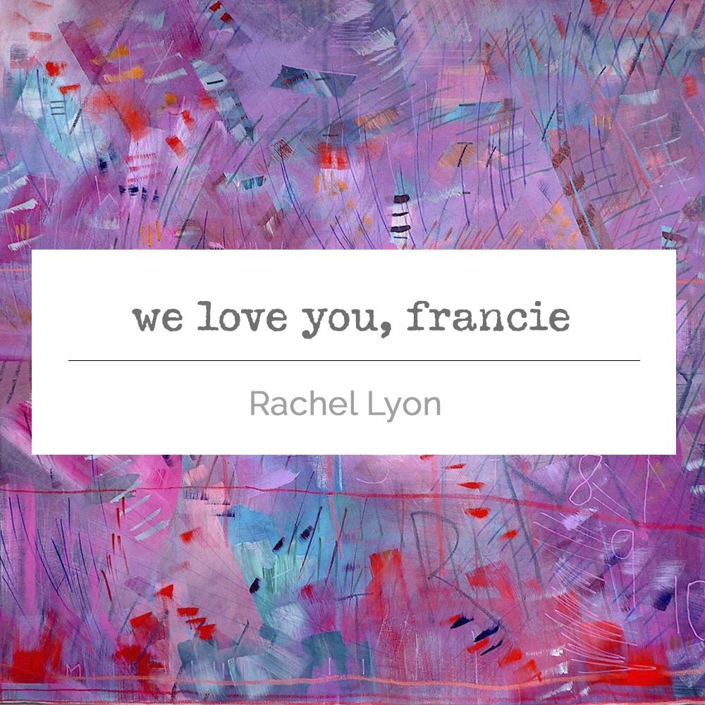we love you francie tile.jpg