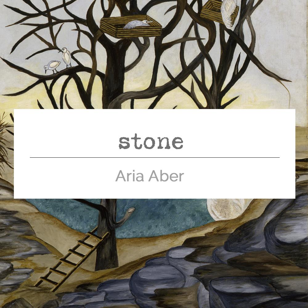 stone tile.jpg