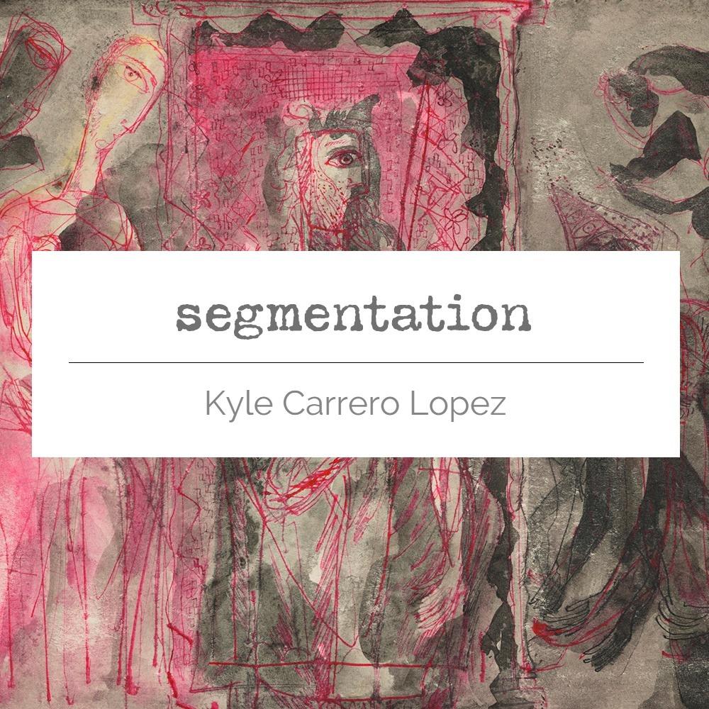 segmentation_tile (1).jpg