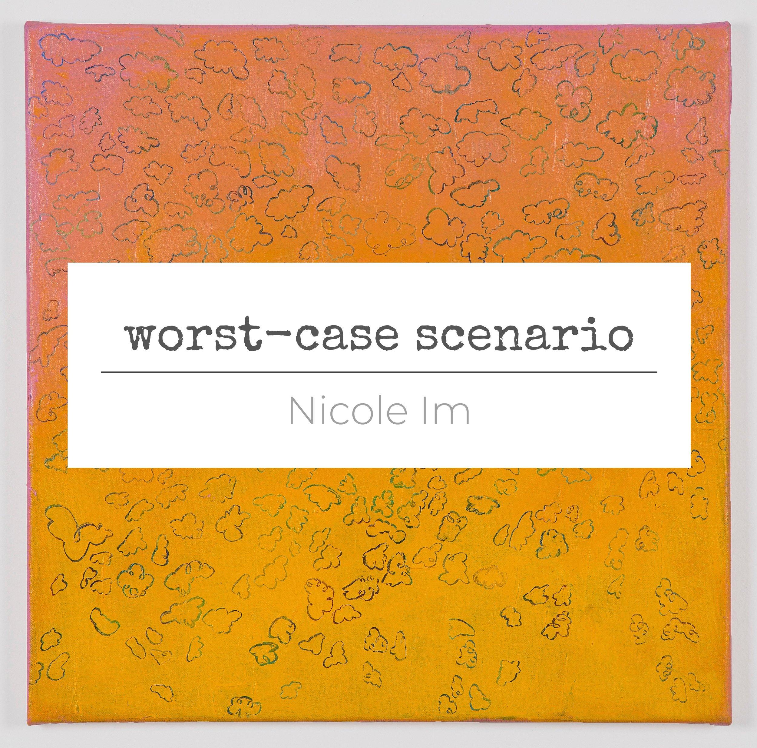 Tile_Worst case.jpg