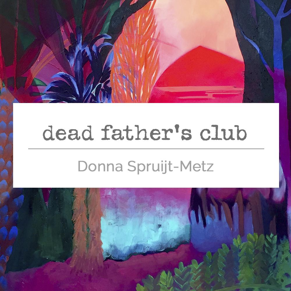 dead fathers club tile __.jpg