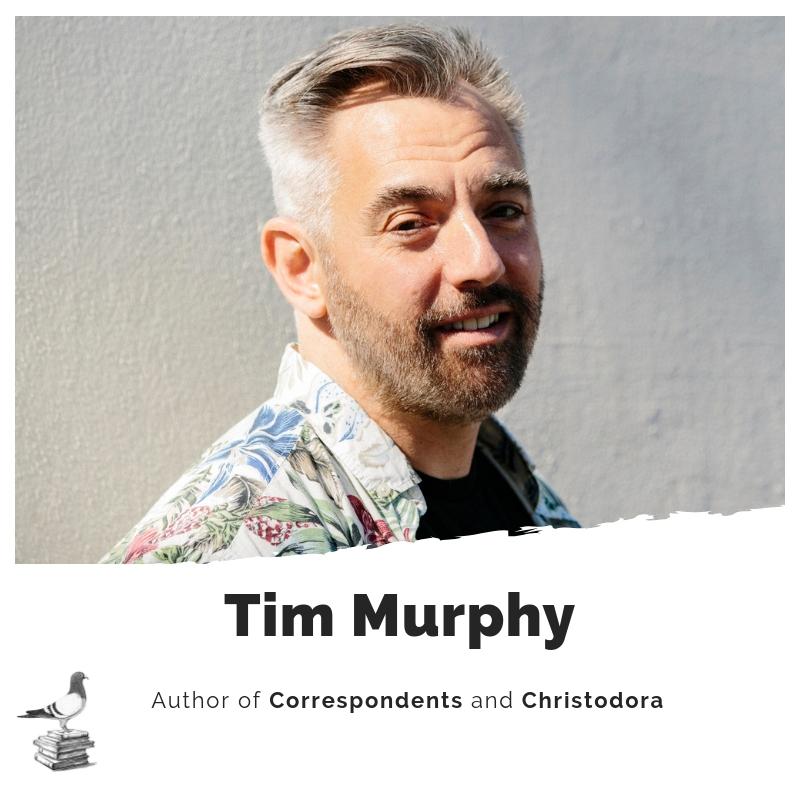 Murphy Tile.jpg