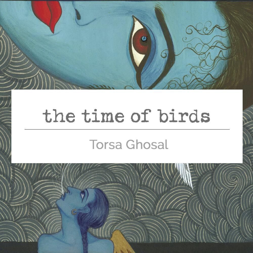timeofbirdstile.jpg