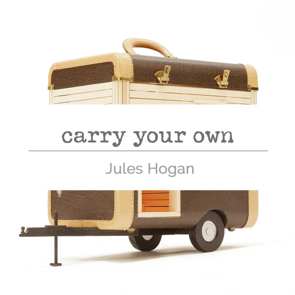 carryyourown-tile.jpg