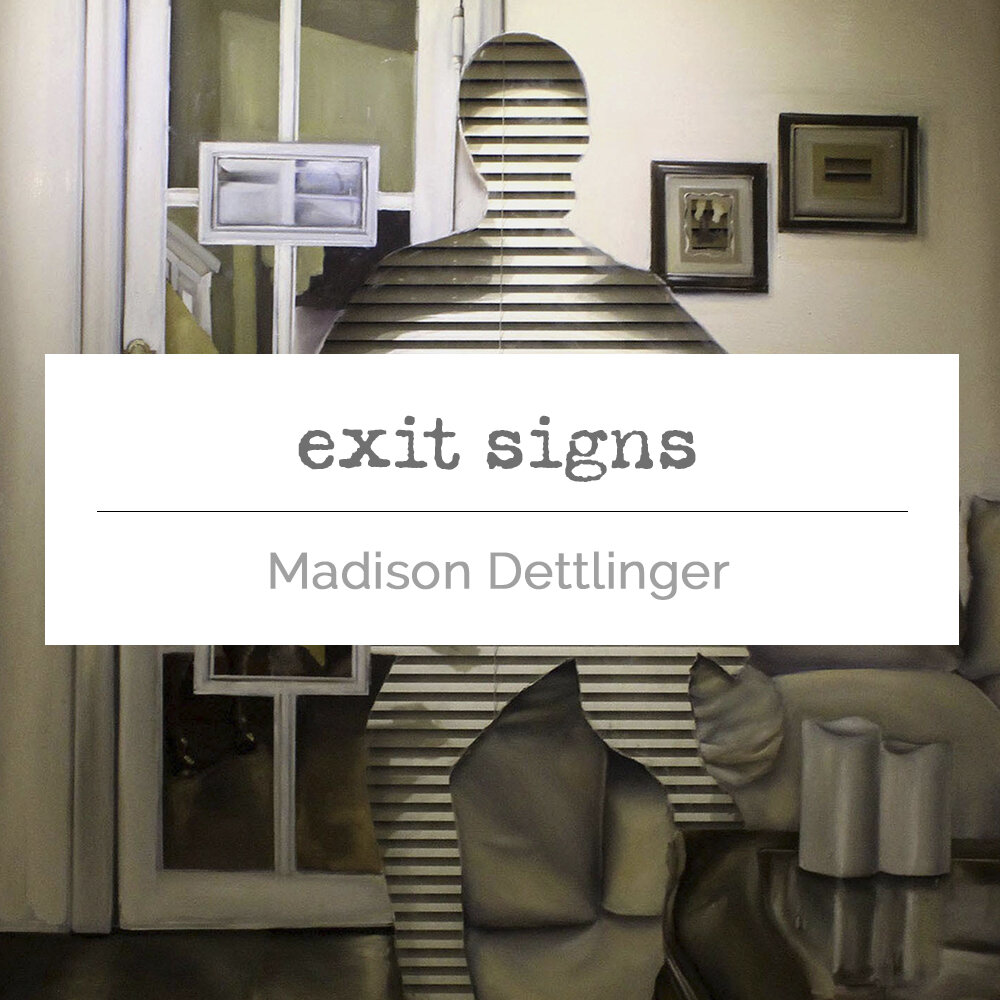 exit signs tile.jpg