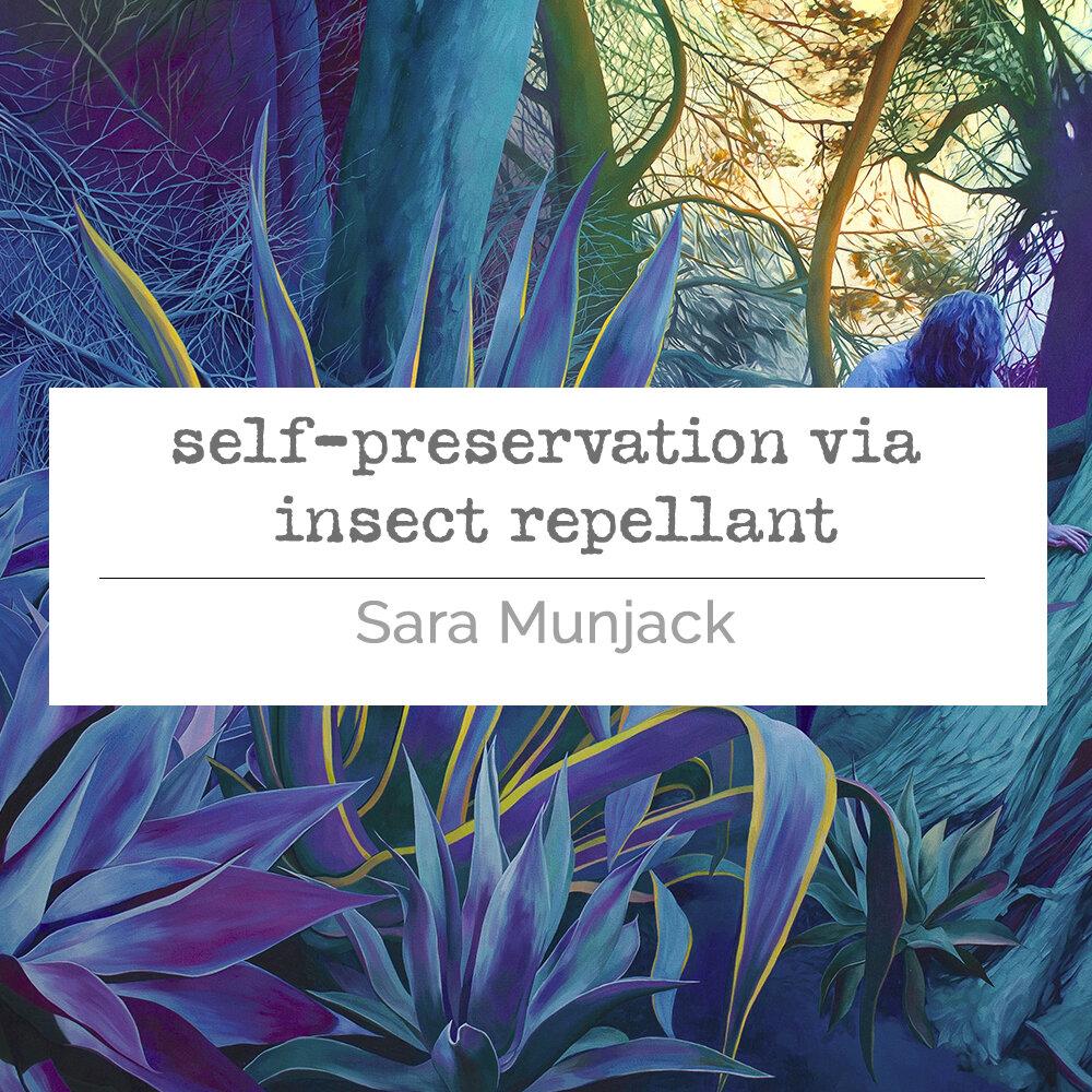 self-preservation_munjack.jpg