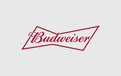bud.jpg