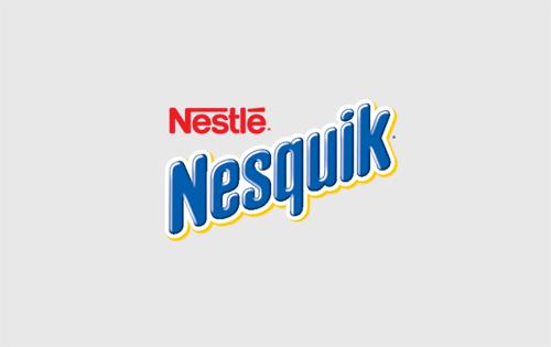 nesquick.jpg
