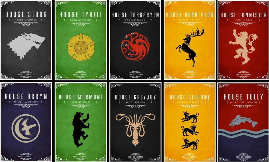 Game-of-Thrones-House-Sigils_03_resize.jpg