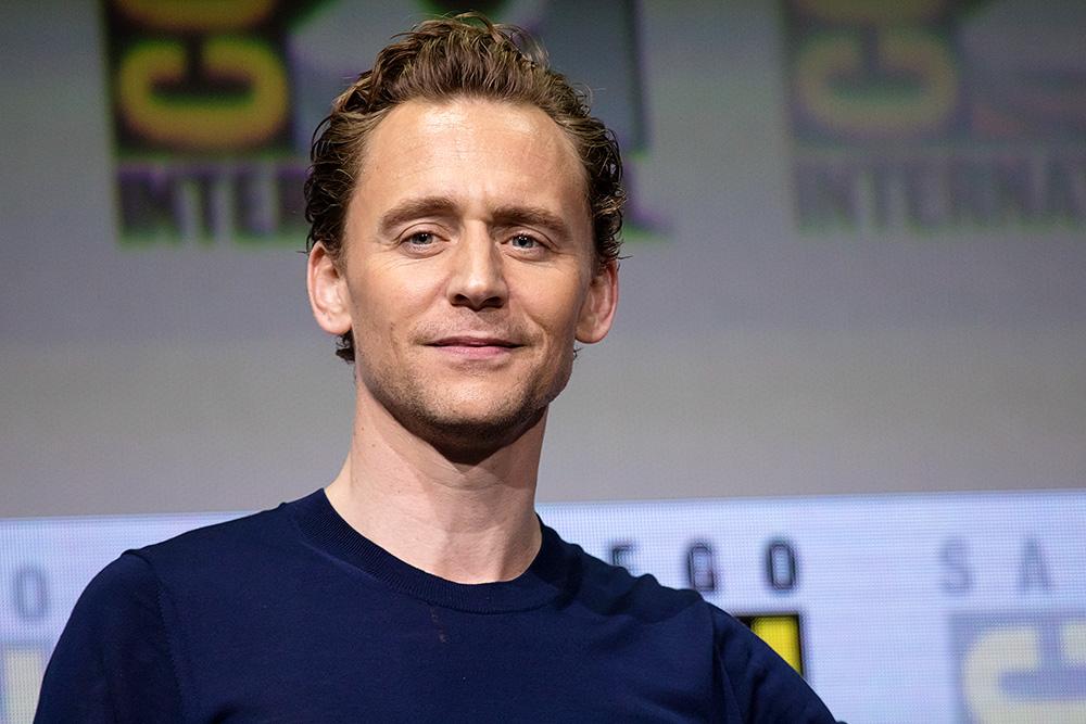 2U7A5929_hiddleston-sm.jpg