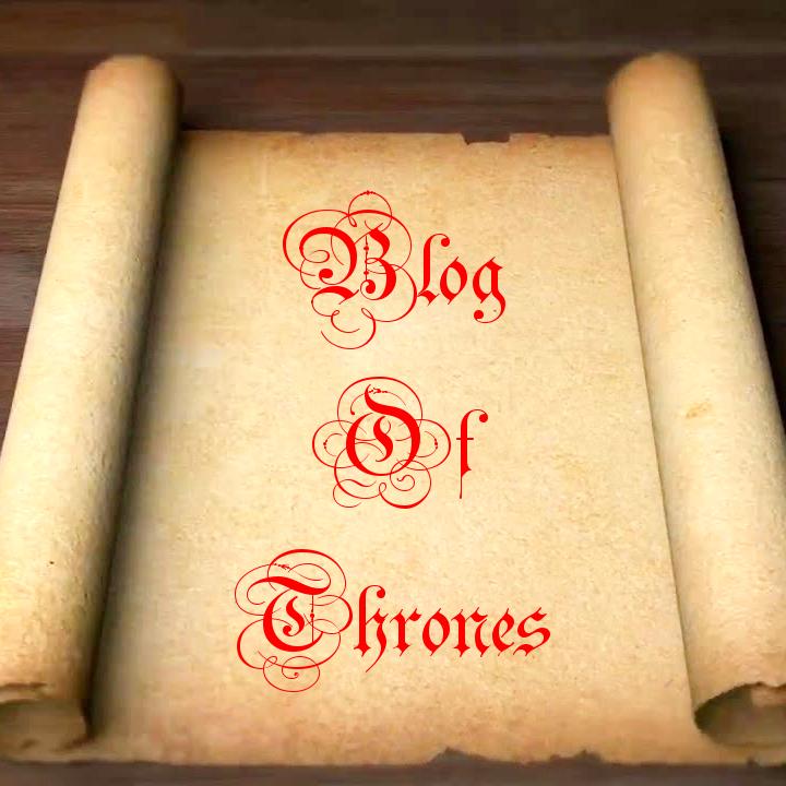 BlogOfThrones.png