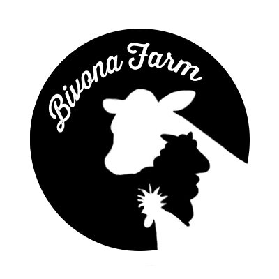 Bivona Farm: Frenchtown, NJ