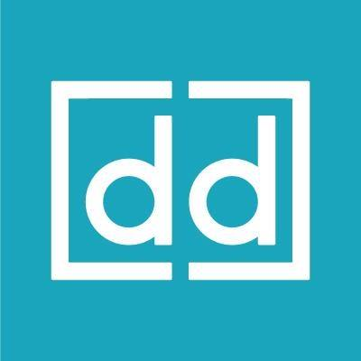 VP of Communications of Digital Dallas 2013