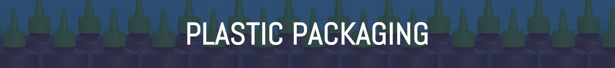 Plastic_Packaging_Headerimage.png