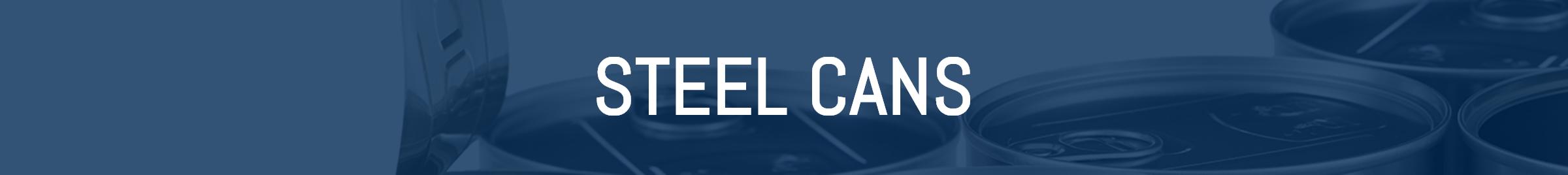 Steel_Can_Packaging_headerimage.png