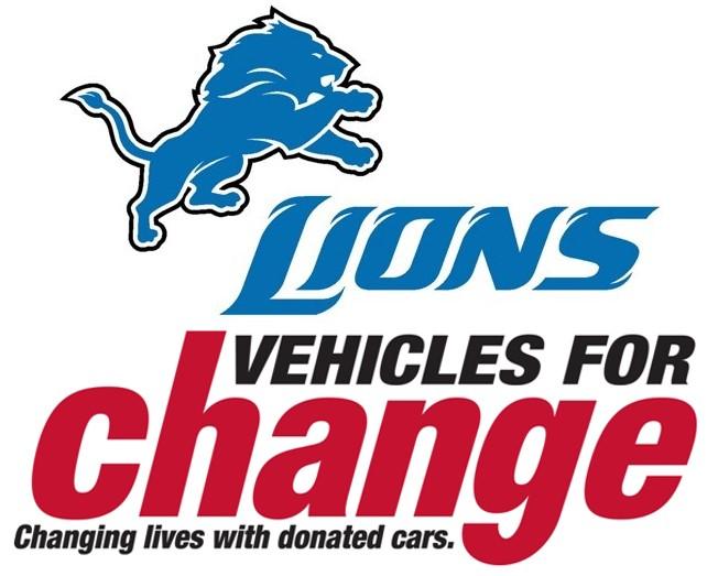 LIONS-VFC-LOGO.jpg