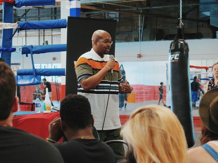 Downtown Boxing Gym.jpg