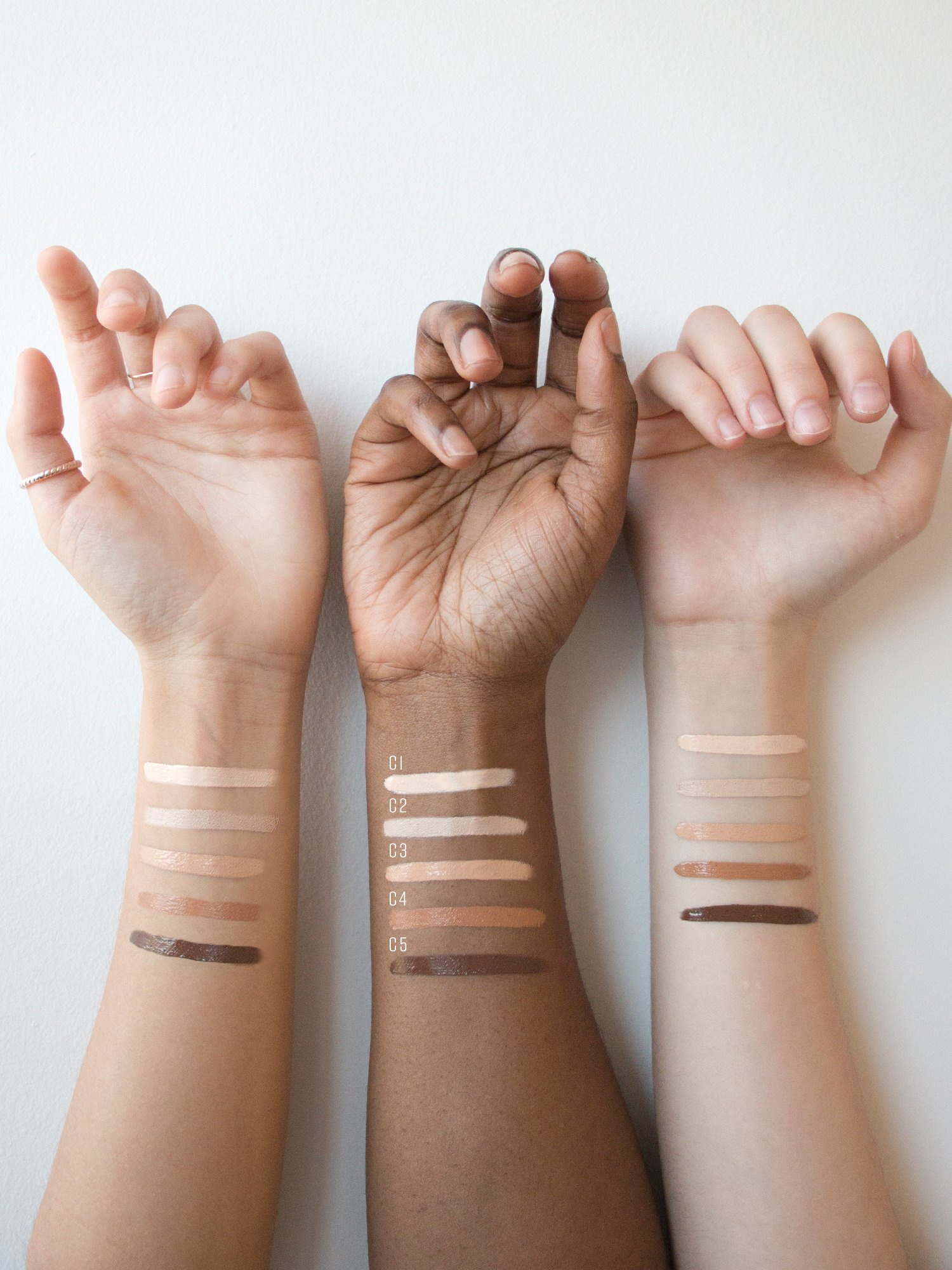 Evio_Beauty_Arm_Swatch_All-In-One_Concealer.jpg