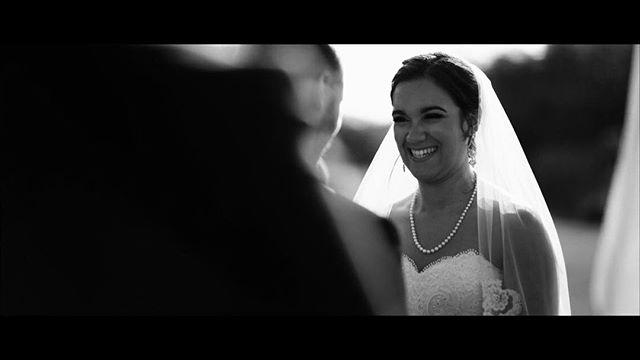 Joy . . . . . #wedding #weddingvideo #weddingvideographer #weddingvideography  #weddingfilm #cinematicwedding #sonyalpha #dji #drone #weddingcinema #weddingcinematography #video #sea #ocean #destinationwedding #videography #videographer #cinematic #cinematographer #instagood #instawedding #weddinggoals #weddinginspiration #weddingday #engaged #engaged💍 #weddingday