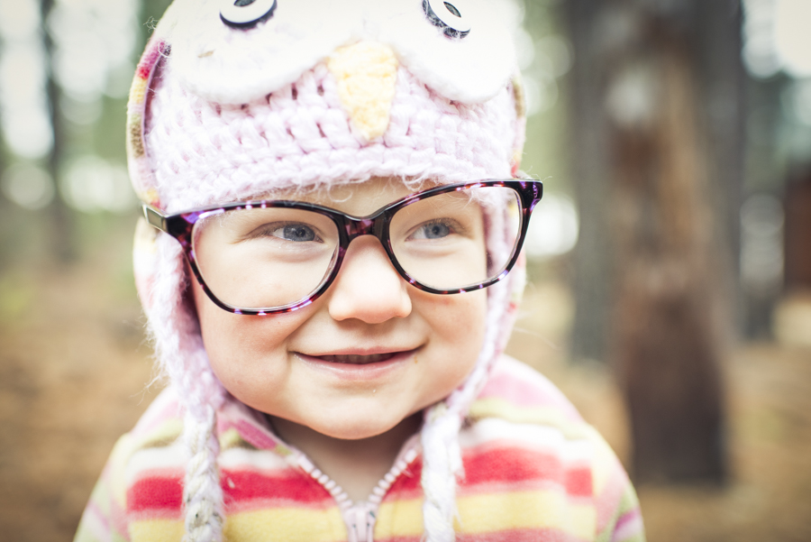 """""""I started tutoring - with my baby at 18 months old. I can't even begin to explain how good it feels to know that I am giving her the right start on her reading journey."""
