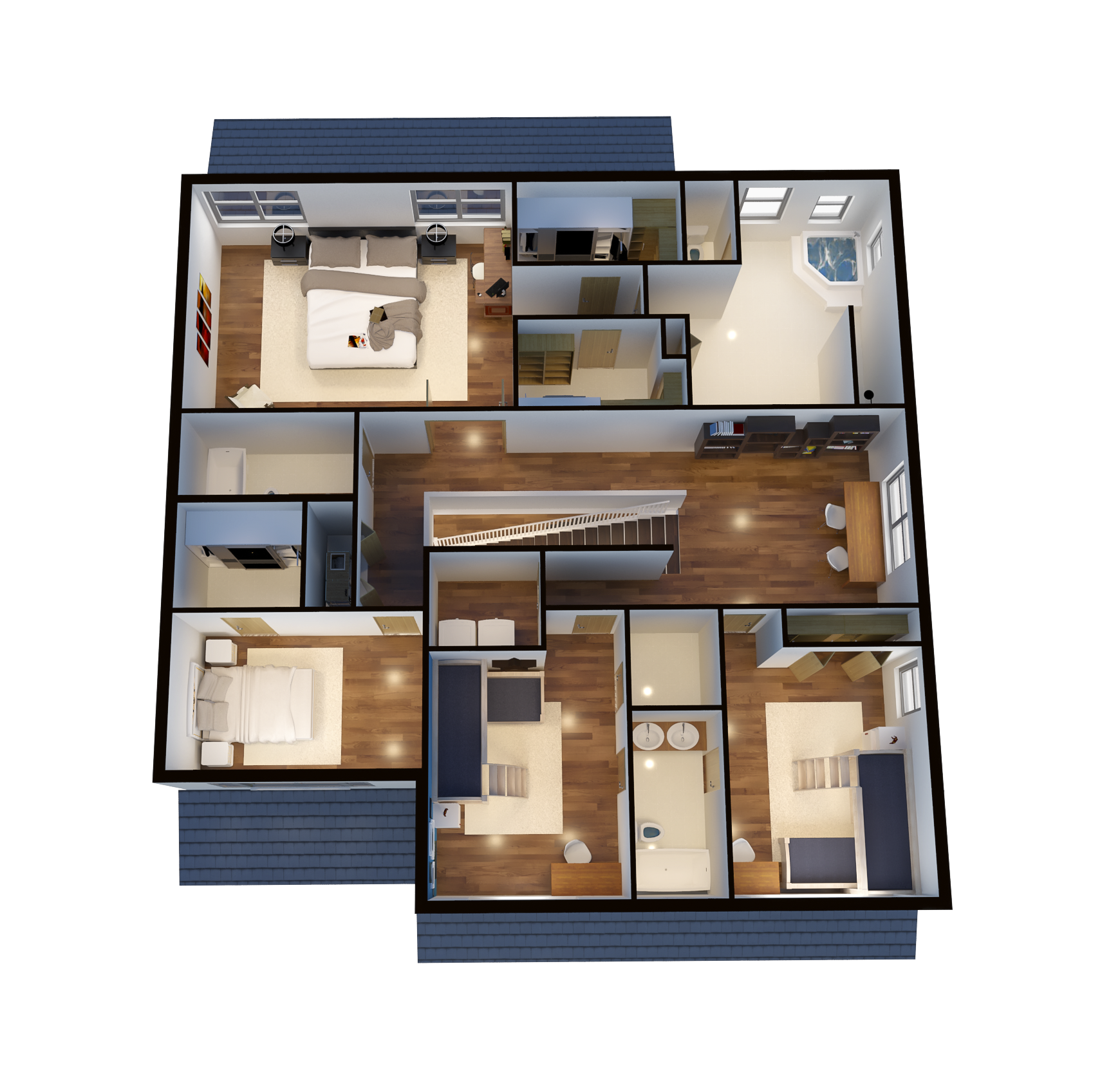 2nd floor 3d Floorplan.png
