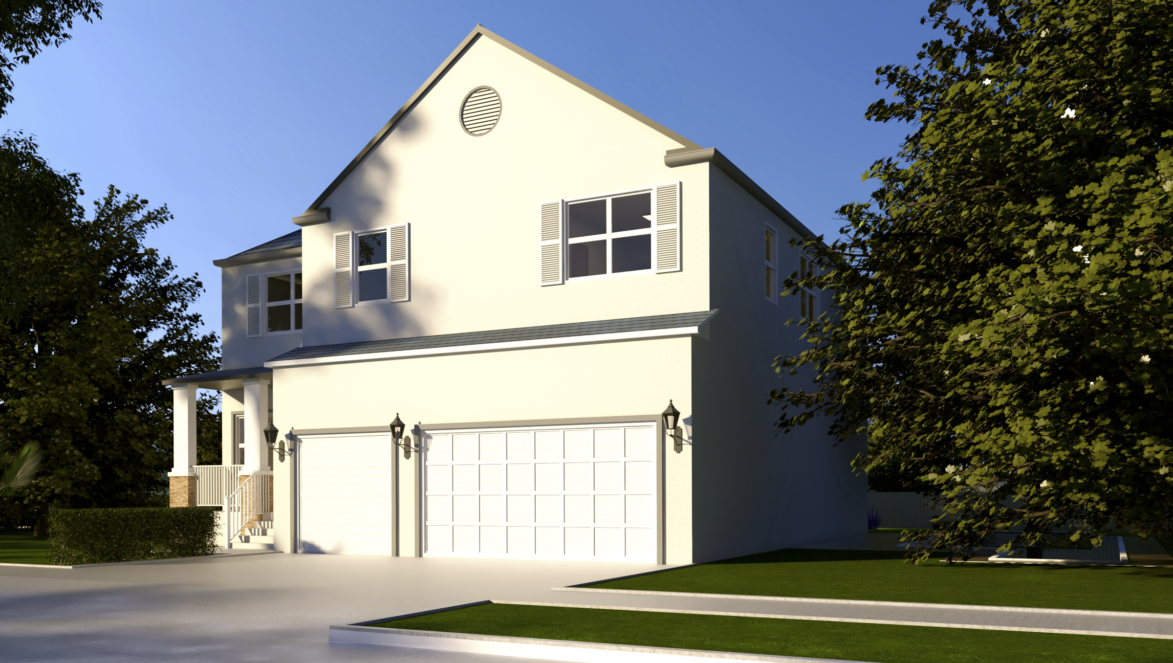 Front Exterior Rendering.png