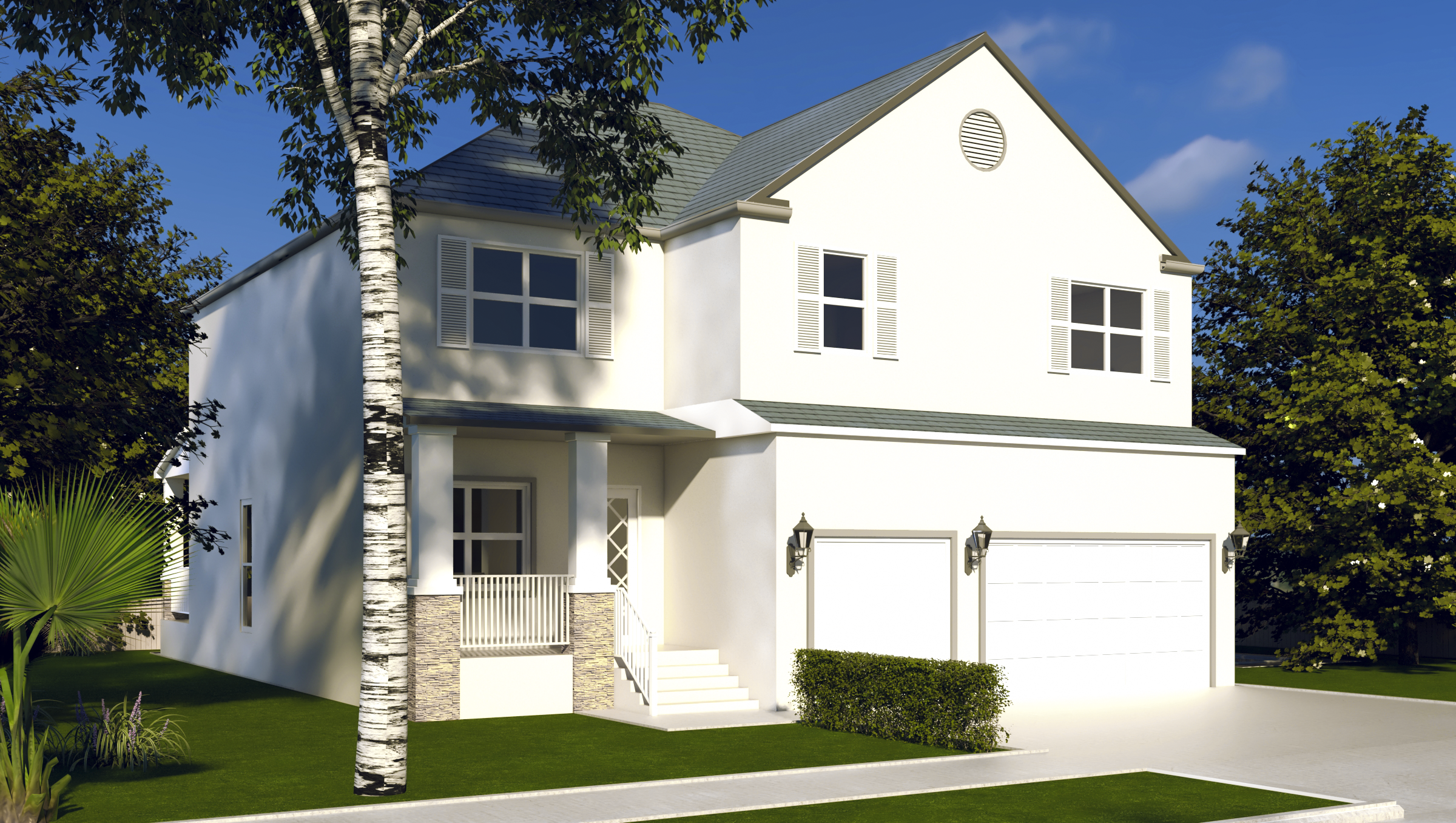 Front Exterior Rendering 2.png