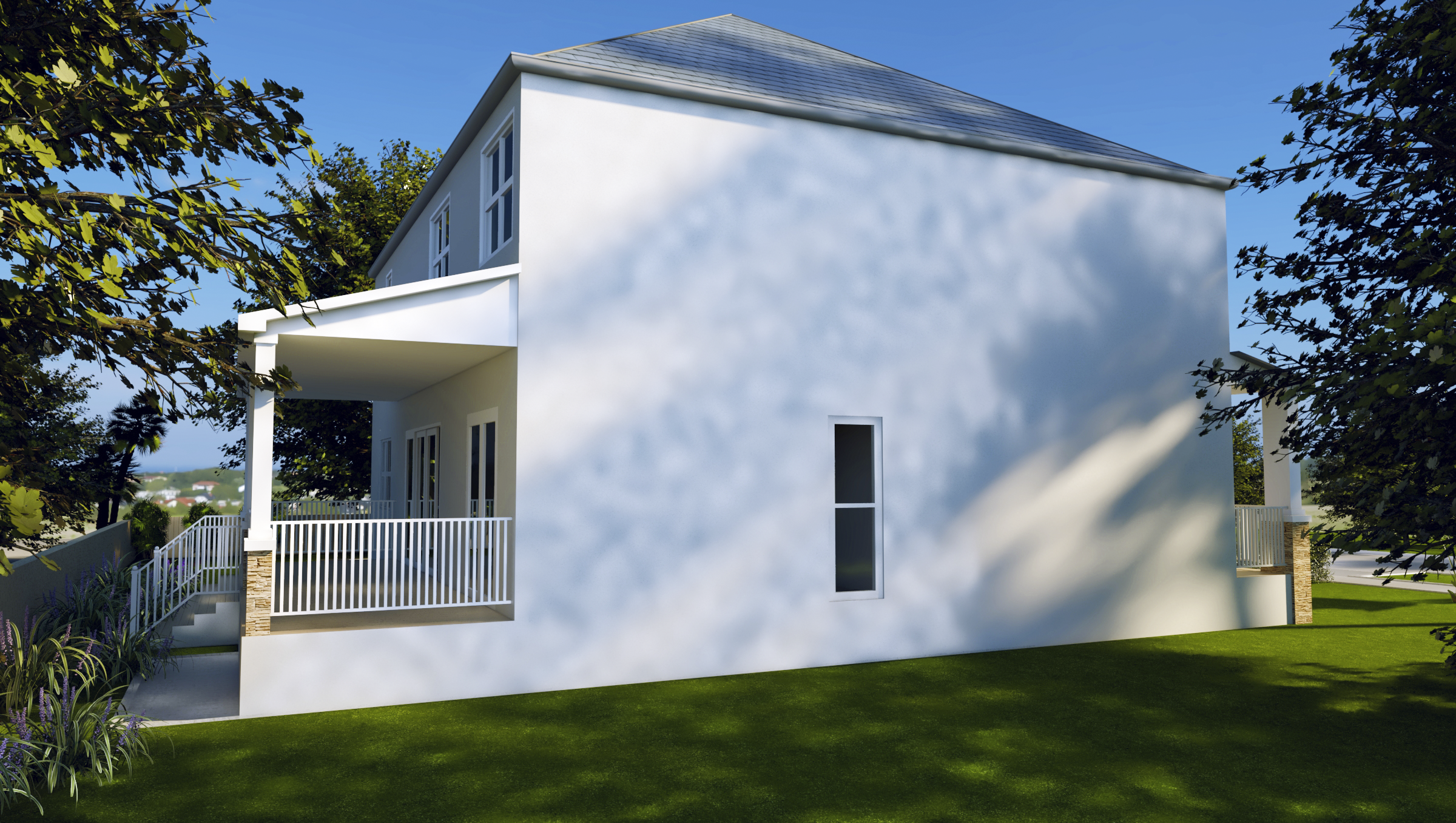 Side Exterior Rendering.png