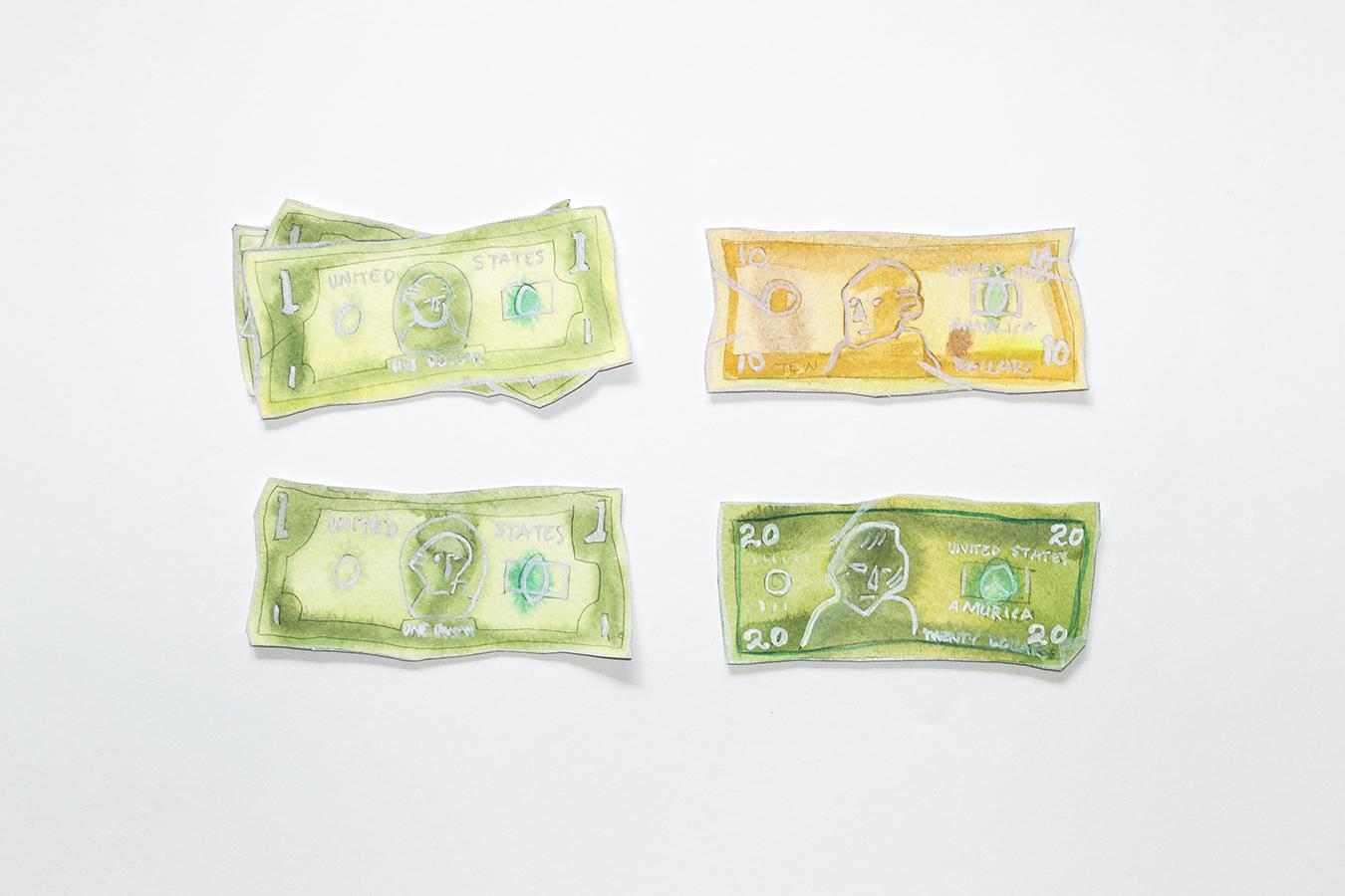 Bite Money Props smaller.png