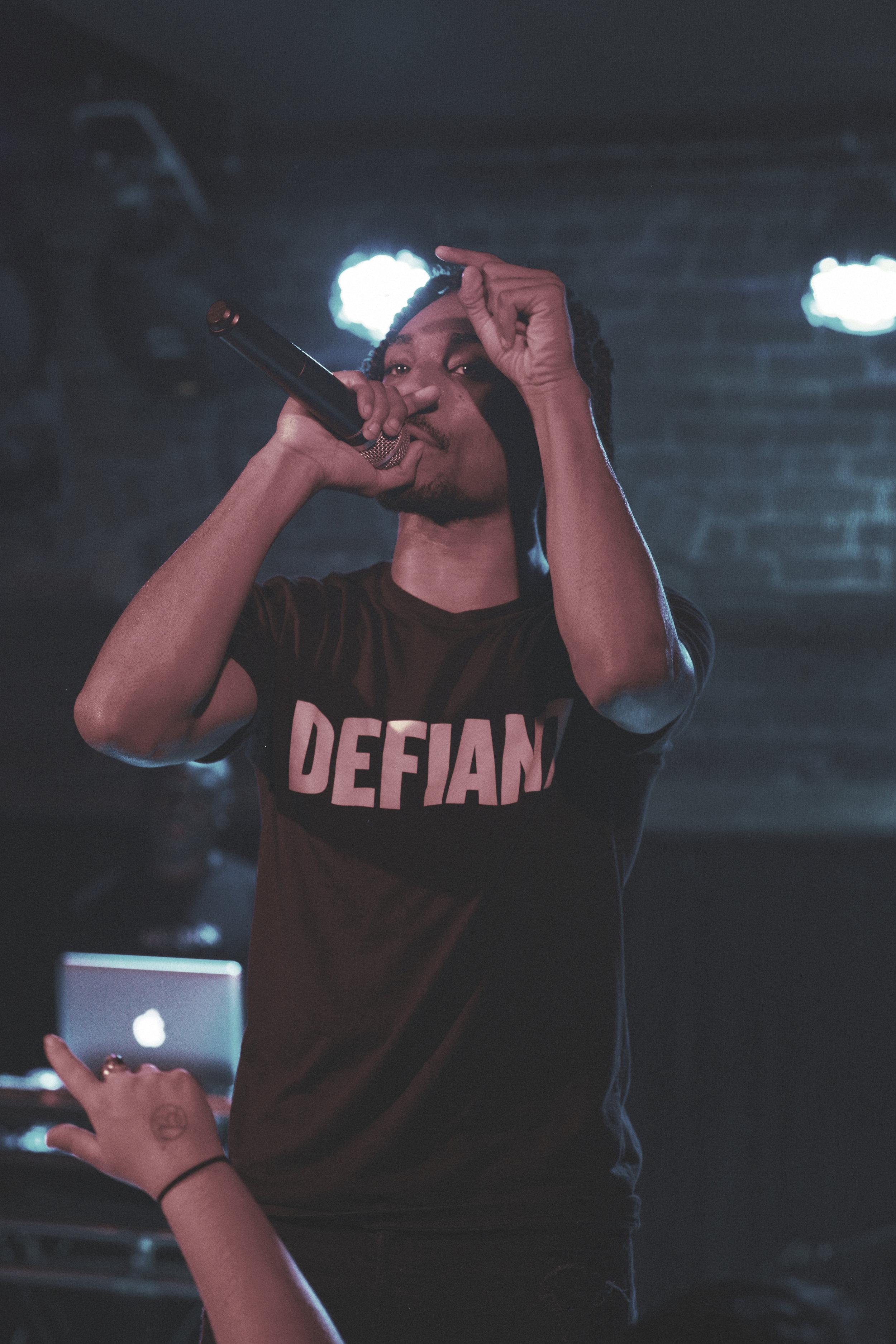 defiant.jpg