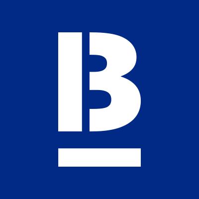 Facebook Profile-V2.png