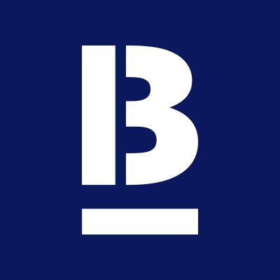 Facebook Profile-V3.png