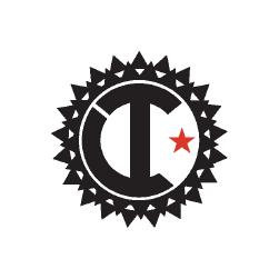 CT-SF-logo-16.png