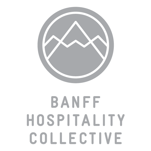 Banff Hospitality Collective (BHC)