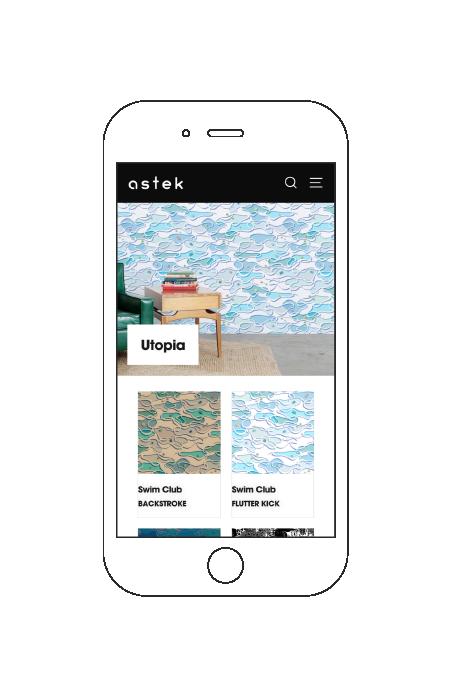 ASTEK-Mobile-35.png