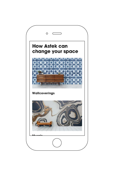 ASTEK-Mobile-40.png